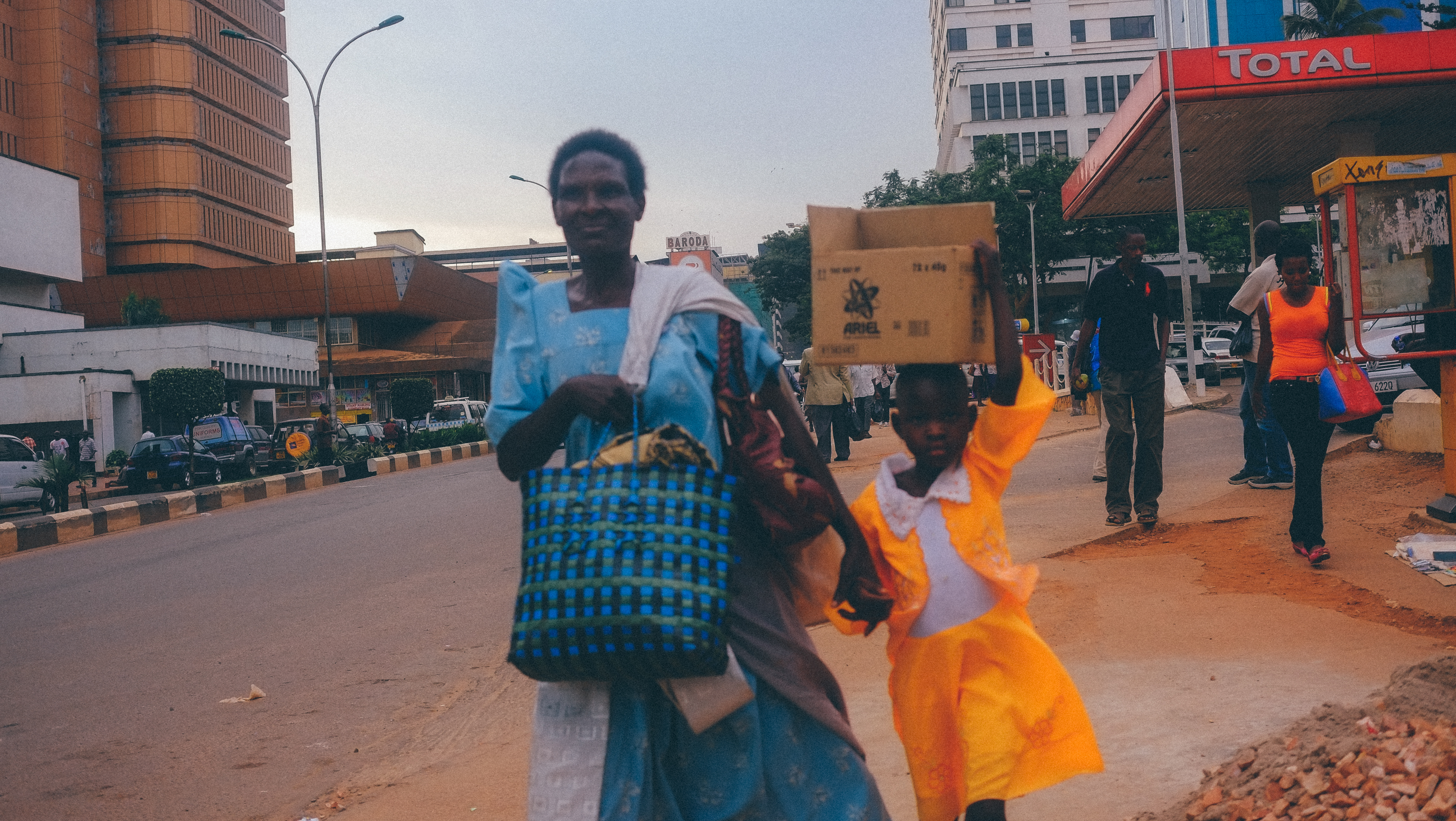 grand-and-child-kampala-uganda