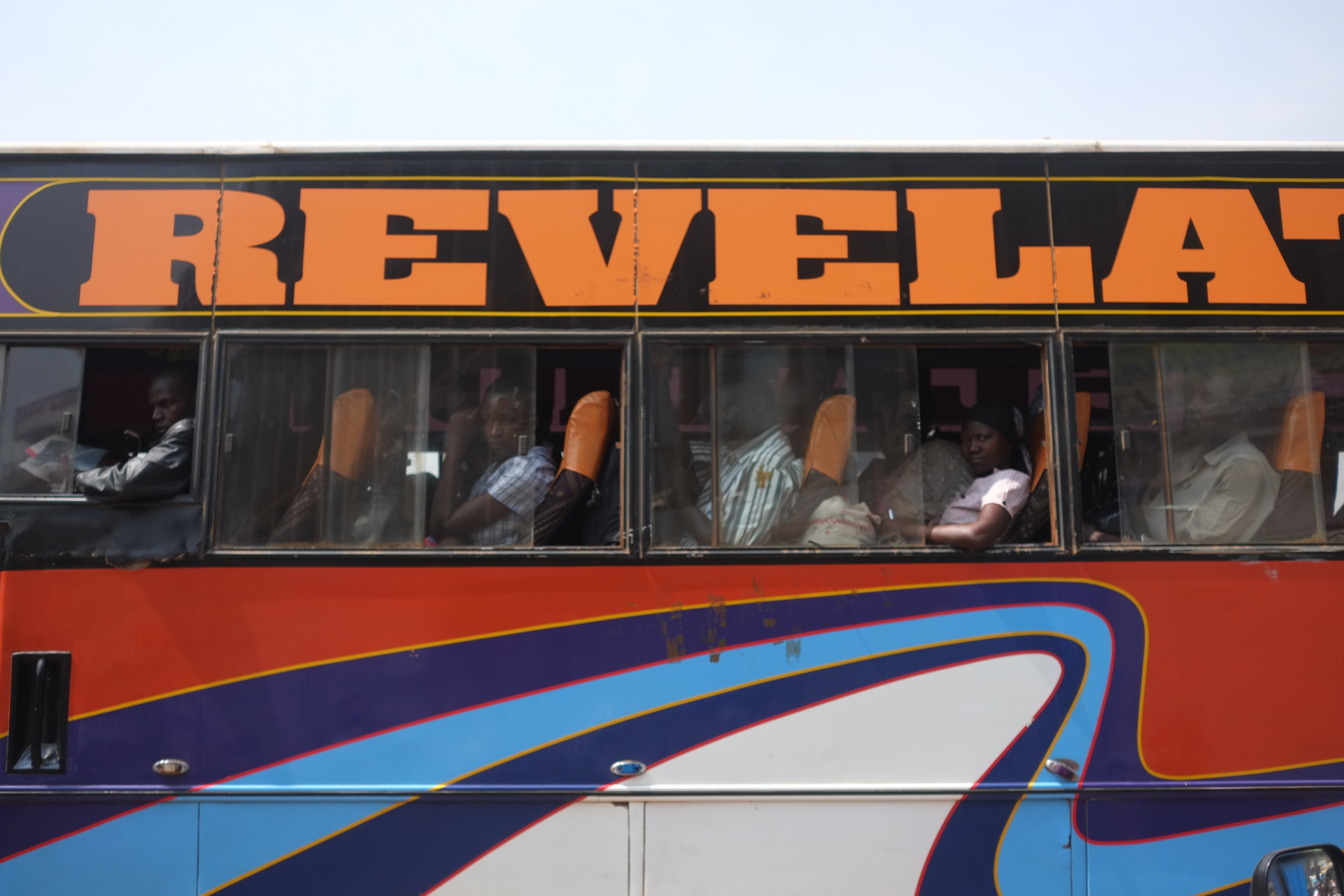 the-bus-kampala-uganda