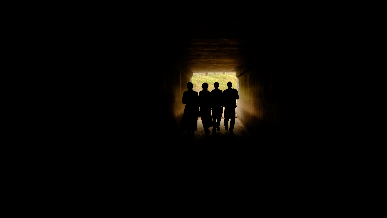 the-underground-nairobikenya