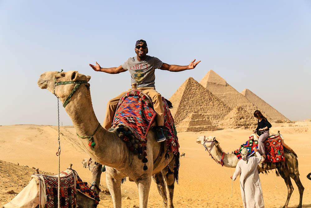 irin-ajo_egypt_scott-jackson_10