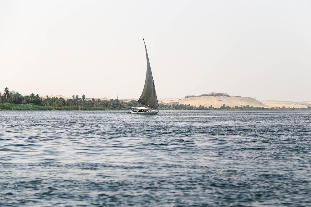 irin-ajo_egypt_scott-jackson_16