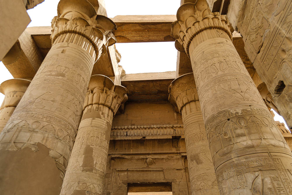 irin-ajo_egypt_scott-jackson_19