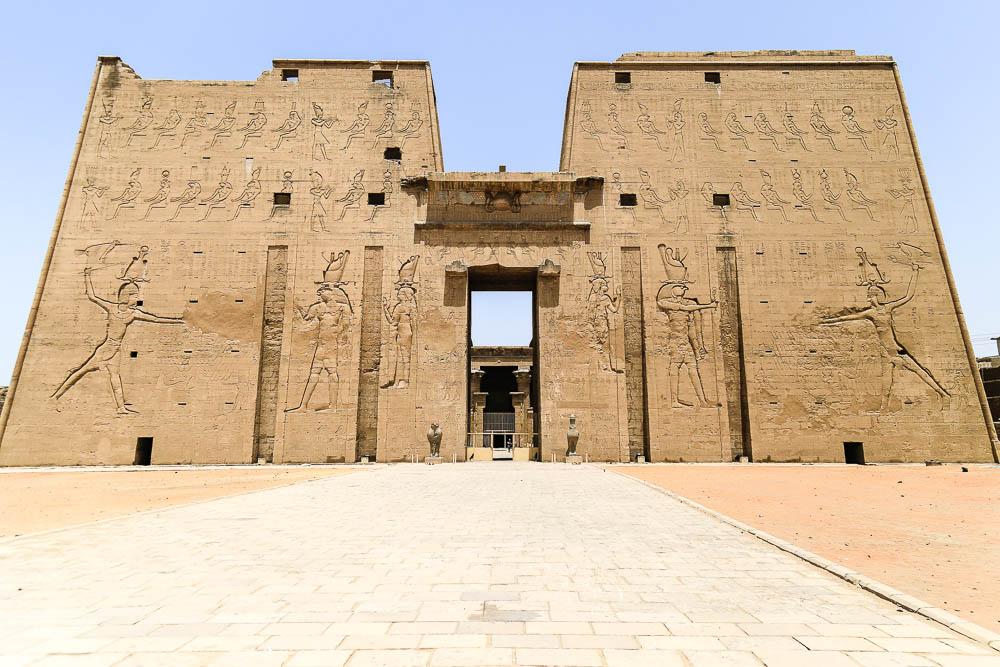 irin-ajo_egypt_scott-jackson_20
