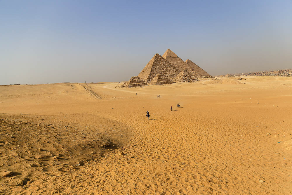 irin-ajo_egypt_scott-jackson_9