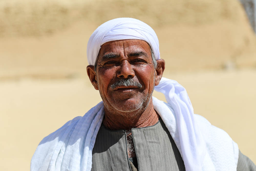irin-ajo_egypt_scottjackson_1