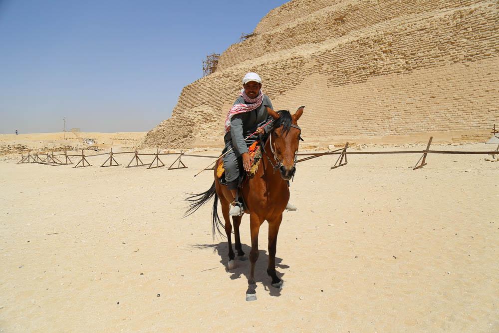 irin-ajo_egypt_scottjackson_2