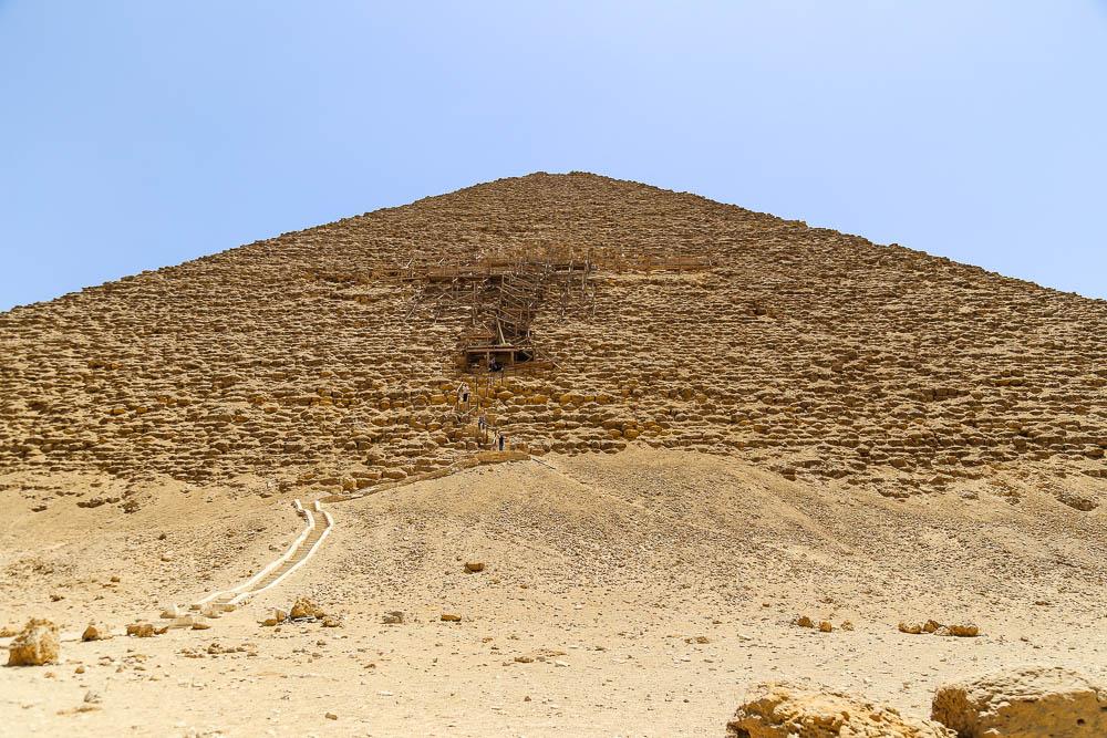irin-ajo_egypt_scottjackson_7